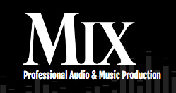 Barry Rudolph, Recording Engineering Services, MIX Magazine