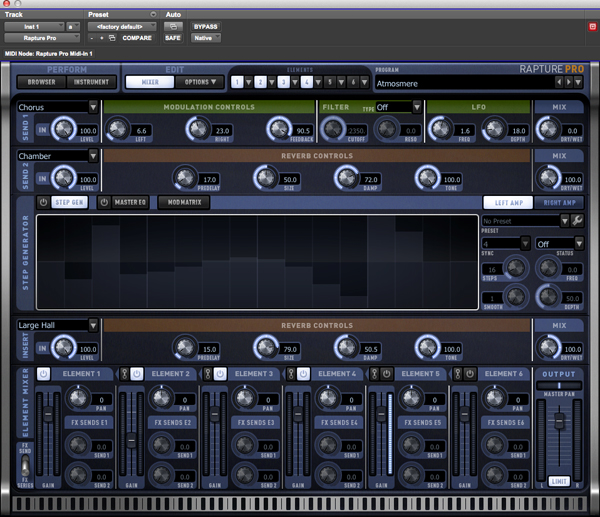 Cakewalk rapture session download | Cakewalk  2019-01-18