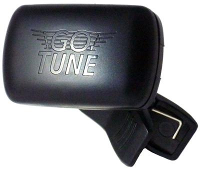 GoTune Model GT3 Wireless Tuner