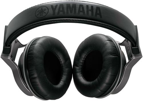 Yamaha HPH-MT7 Studio Headphones