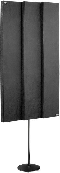 Auralex Acoustics ProMAX v2
